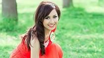 18 nữ sinh đẹp nhất Trường Cao đẳng Kinh tế TP.HCM