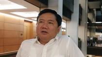 """""""Di sản"""" của ông Đinh La Thăng khiến Bộ Giao thông chịu nhiều áp lực"""
