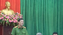 """Trung Quốc vẫn là """"thị trường"""" chính của tội phạm buôn người"""