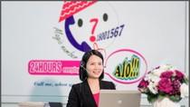 Nhật Bản tiếp tục hỗ trợ Việt Nam phòng, chống mua bán người
