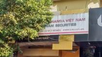 Hành trình 5 năm tuyệt vọng đi đòi con dấu của doanh nhân Malaysia trên đất Việt