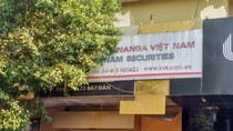 Vụ việc tại Kenanga Việt Nam lâm vào bế tắc vì chưa có quy định pháp luật?