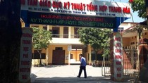 Trường Nguyễn Trãi thu hồi quyết định kỷ luật 7 học sinh