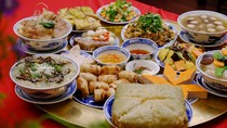 Không để thực phẩm bẩn lọt vào mâm cơm người dân dịp Tết