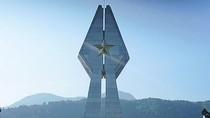 Ký ức tháng Hai trên đỉnh Pò Hèn