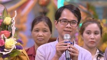 Bệnh viện Bạch Mai ngỡ ngàng với bác sĩ khuyên dân đến chùa Ba Vàng chữa bệnh