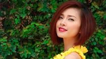 """""""Choáng"""" vì vẻ đẹp dịu dàng bất ngờ của Ngô Thanh Vân"""