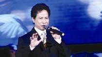 """Liveshow bị hủy: 4 chữ """"nếu"""" cho Chế Linh"""