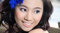 Mai Hải Anh: 'Tôi nude chưa đẹp, nhưng đừng mạt sát tôi'!