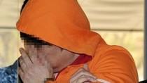 Tổng giám đốc bị bắt vì 'cưỡng hiếp tập thể', sao Hàn lao đao