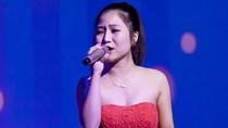 10 câu hỏi 'không phải dễ' về Hương Tràm The Voice