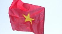 Bài thơ ca ngợi tàu cá 96382 bị Trung Quốc bắn cháy rụi cabin