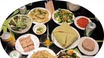 Ngày Tết nên ăn như thế nào cho đủ dinh dưỡng?