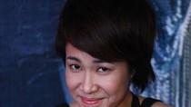 Uyên Linh - Văn Mai Hương không có đối thủ