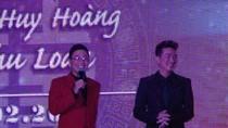 Đám cưới Hà Tĩnh: Cát-xê Mr Đàm hơn rất nhiều 400 triệu!