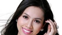Về nhà Hoàng My ở Đồng Nai: Thuê bình thường thì được, cấm 'gái góc'!