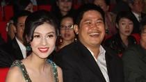 Kim Thư: 'Phước Sang cũng đã trầy da tróc vẩy...'