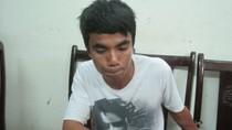 Video: Lời khai của hung thủ nổ mìn cướp tiệm vàng phố Nguyễn Thái Học