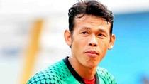 'Cò' Đại đổi ý, giữ Tấn Trường ở lại Sài Gòn FC