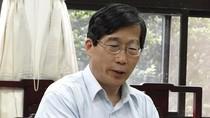 """Đài Loan đang âm mưu """"đục nước béo cò"""" ngoài Trường Sa?"""
