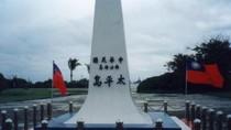 Đài Loan ỷ thế Trung Quốc làm càn trên biển Đông?