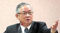 Biển Đông: Nghị sỹ Đài Loan thừa nhận dùng vũ lực chiếm đảo Ba Bình