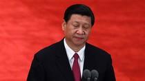 """Tập Cận Bình """"tái xuất"""": Trò đánh lận của truyền thông Trung Quốc"""