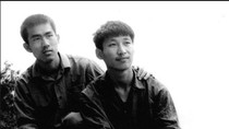 Tân Hoa Xã: Cuộc đời, sự nghiệp Tập Cận Bình qua ảnh