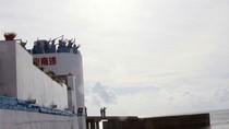 Hạm đội Nam Hải bắt đầu tuần tra trái phép tại quần đảo Trường Sa