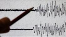 Động đất mạnh 7,1 độ richter ở Đông Nam Indonesia