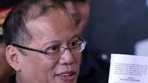 Tổng thống Philippines xin lỗi Đài Loan vụ bắn chết ngư dân