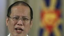 SCMP: Đài Loan sẽ mất mặt nếu Philippines quay sang xin lỗi Trung Quốc