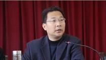 Trung Quốc tử hình dâm quan cưỡng hiếp 11 trẻ em