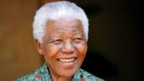 Guardian Express: Nelson Mandela đã từ trần