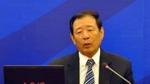 La Viện: Shinzo Abe hưng phấn sinh lý, TQ biến âm mưu thành dương mưu