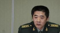 Đại tá Trung Quốc: Biến máy bay P-3C Mỹ ở Biển Đông thành bia đỡ đạn
