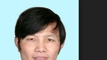 Hoàn Cầu: Nga không dám mạo hiểm qua mặt Trung Quốc ve vãn Việt Nam?!