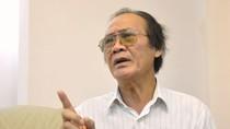 Ta cần ủng hộ Philippines chống bành trướng của Trung Quốc ở Biển Đông