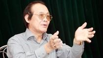 TQ không dễ áp đặt chính trị cường quyền vụ kiện của Philippines