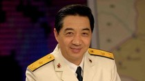Tướng TQ: Bắn rơi máy bay, đánh chìm chiến hạm Mỹ, phong tỏa Biển Đông