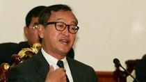 Hun Sen phục hồi lương cho các nghị sĩ đối lập, CNRP vẫn đòi điều tra