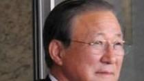 Đại sứ Triều Tiên ở Trung Quốc là thân tín của Jang Song-thaek
