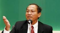 Campuchia bác bỏ cáo buộc thủ tiêu lãnh đạo phe biểu tình Thái Lan