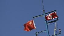 Dù có bất mãn, Bắc Kinh cũng chỉ đe dọa chứ không bỏ rơi Triều Tiên