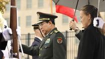 Trung Quốc điều tra tham nhũng tại 2 đại quân khu Bắc Kinh, Tế Nam