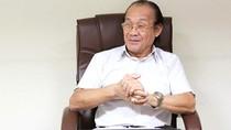 Ts Trần Công Trục: Tại sao Trung Quốc phải dự phòng thua kiện Philippines?