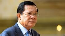 Thủ tướng Campuchia bất ngờ nêu đề xuất xử lý vấn đề biên giới với Việt Nam