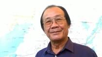Gửi ông Tập Cận Bình: Hãy nên noi gương Thủ tướng Hun Sen