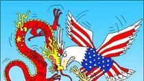 Việt Nam trở thành nơi Trung - Mỹ tranh giành ảnh hưởng mạnh nhất