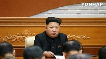 """Tình báo Hàn: Triều Tiên chuẩn bị tấn công """"khủng bố"""" miền Nam"""